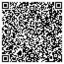 QR code with Diabetic & Endocrine Center Of Fl contacts