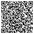 QR code with T-Webmedia contacts