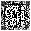 QR code with Wayfast Signs & Banners contacts