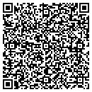QR code with Sina Cosmetics contacts