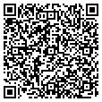 QR code with Datu's Place contacts