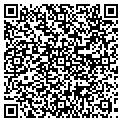 QR code with Windows Walls & What-Nots contacts