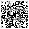 QR code with Chandler & Associates Inc contacts