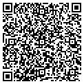QR code with Persingers Inc contacts