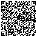 QR code with Bell's Se Alaska Charters contacts