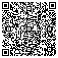 QR code with Catco contacts