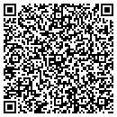 QR code with Express Title Services Group Inc contacts