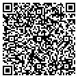 QR code with Haven Cafe contacts