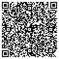 QR code with Coffee With A Cause contacts