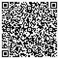 QR code with South Florida Radiology contacts