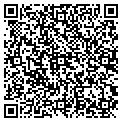 QR code with Aurora Executive Suites contacts