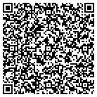 QR code with Bryan Herd Interior Decorating contacts