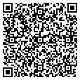 QR code with Tpi-Tech contacts