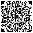 QR code with Kop Construction contacts