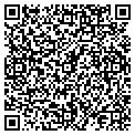 QR code with Kugler Financial Service Network contacts