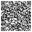 QR code with J & G Service contacts