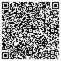 QR code with Wabtec Corp contacts