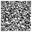 QR code with Homeland Feed & Ranch Supply contacts