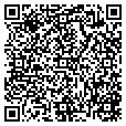 QR code with Miami River Cafe contacts