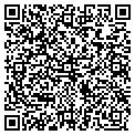 QR code with Tradewinds Hotel contacts