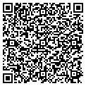 QR code with Lakeland Medical Walk-In contacts