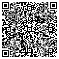 QR code with North Star Rentals contacts