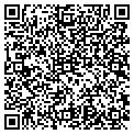 QR code with A Gatherings Of Spirits contacts
