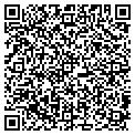 QR code with Mateu Architecture Inc contacts