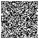QR code with Club Body Center contacts