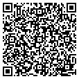 QR code with Tundra Times contacts