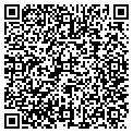 QR code with Mr D Auto Repair Inc contacts