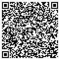 QR code with Greater New Hope Charity Of God contacts