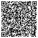QR code with Orange County Homestead Exmptn contacts