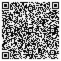QR code with Northern Exposures II contacts