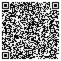 QR code with Crossbreed Inc contacts