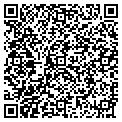 QR code with Storm Barrier Shutters Inc contacts