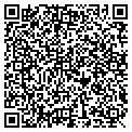 QR code with Cream Puff Quality Auto contacts