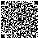 QR code with Specialty Brands Inc contacts