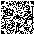 QR code with Northstar Carpet Services contacts