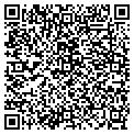 QR code with Canterinos Motor Sports Inc contacts