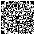 QR code with Light Ministries Inc contacts