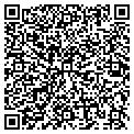 QR code with Sunway Realty contacts