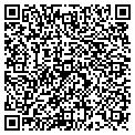 QR code with Brights Trailer Sales contacts