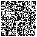 QR code with Banana Pepper Espresso contacts