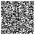 QR code with Anna Tobeluk Memorial Primary contacts