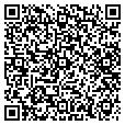 QR code with SM Auto Repair contacts