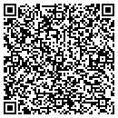 QR code with Geneva Woods Health Care Service contacts