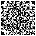QR code with Inureye Media contacts