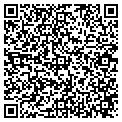 QR code with Alaska Spirit Crafts contacts