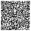 QR code with Bull Eye Electric Inc contacts